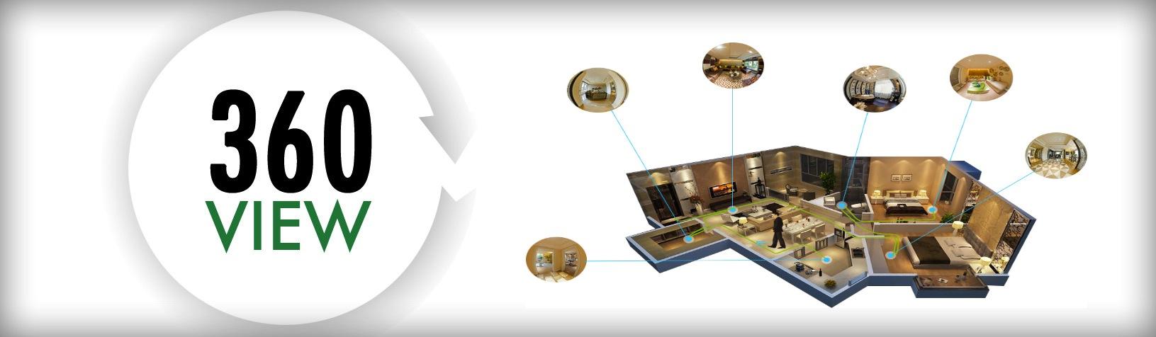 Araya propiedades corretaje administraci n gesti n for Gestion inmobiliaria